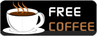 German Auto Center and Classics, Inc. - Free Coffee