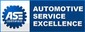 German Auto Center and Classics, Inc. - ASE Certified